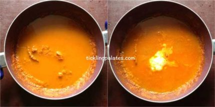 punjabi dum aloo recipe step7