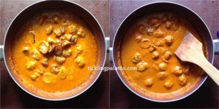 punjabi dum aloo recipe step8
