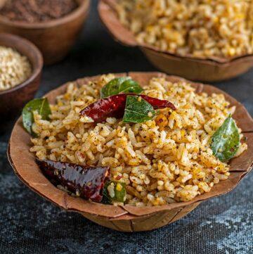 how to make ellu sadam at home