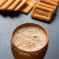 instant pot masala chai